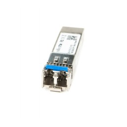 MikroTik Single Mode SFP Module