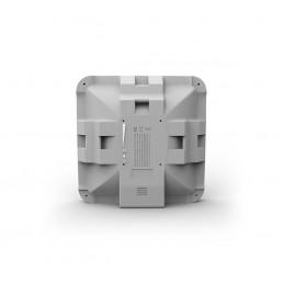MikroTik SXTsq Lite60