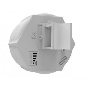 MikroTik SXT LTE (v2) KIT