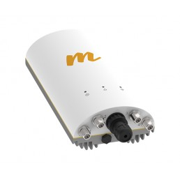 Mimosa A5C Point-to-Multipoint Access Point 4.9–6.4 GHz
