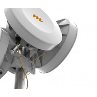 Mimosa B5 Point-to-Point Backhaul Radio 5.15–5.87 GHz