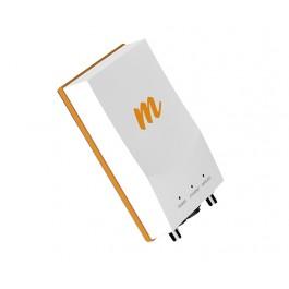 Mimosa B5c Point-to-Point Backhaul Radio 4.9–6.2 GHz
