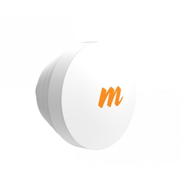 Mimosa N5-X16 twist-on 5GHz 16dBi antenna 150mm
