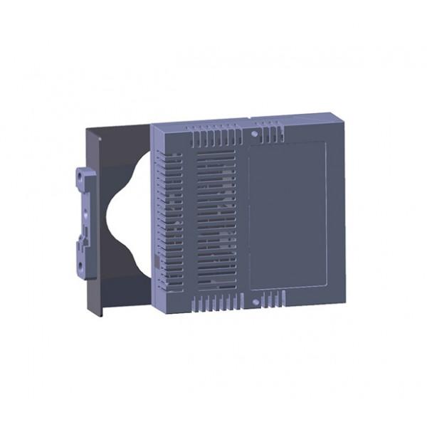Netonix Din Rail Mounting Kit For Net Ws 6 Mini