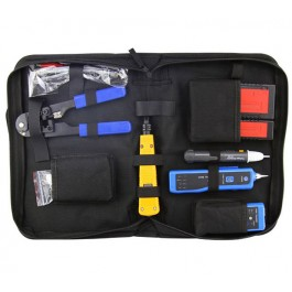 Noyafa Cable Tool Kit - Advanced