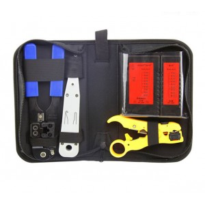 Noyafa Cable Tool Kit - Basic