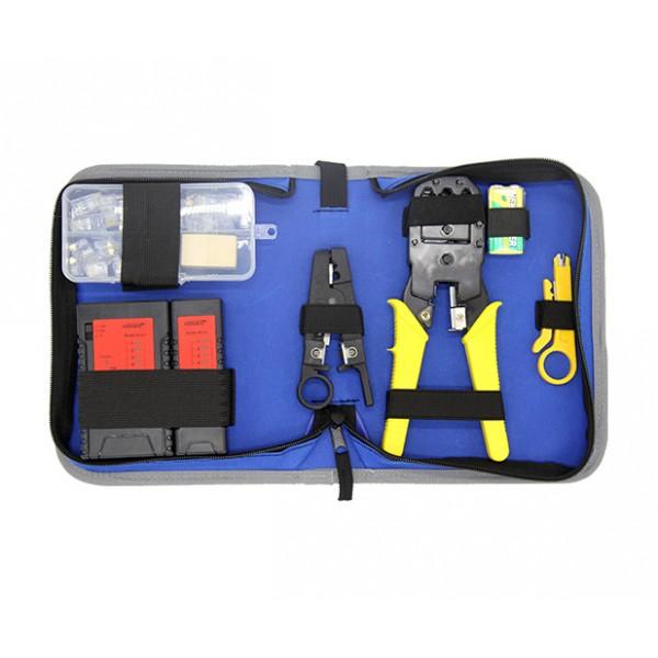 Noyafa Cable Tool Kit