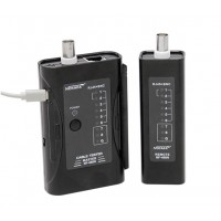 Noyafa Cable Tester (includes battery)