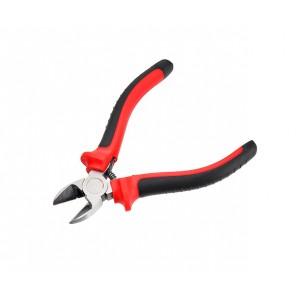 Noyafa Diagonal Cutting Pliers
