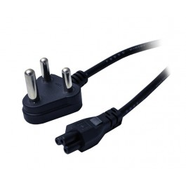 SA 3-Pin to Clover connector power cable