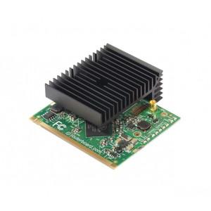 MikroTik R5SHPn 802.11a/n High Power MiniPCI Radio