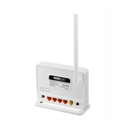 TOTO-Link ND150 Wireless N ADSL2+ Modem Router