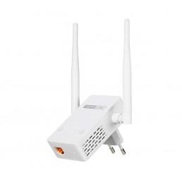TOTO-LINK EX300 300Mbps Wireless N Range Extender