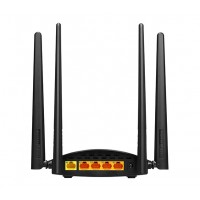 TOTO-LINK A800R AC1200 Wireless Dual Band Router