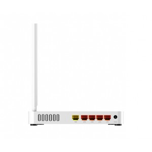 TOTO-Link A702R Dual-Band Wireless Router
