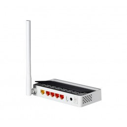 TOTO-LINK N100RE 150Mbps Wireless N Router