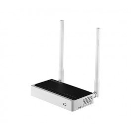 TOTO-LINK N300RT 300Mbps Wireless N Router