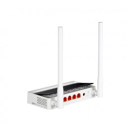 TOTO-LINK N200RE 300Mbps Wireless N Router