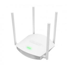 TOTO-LINK N600R Wireless Router