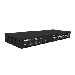 TOTO-LINK 24port 10/100Mbps Unmanaged Switch (SW24)