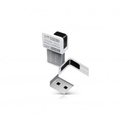TOTO-LINK N150USM 150Mbps Wireless N Mini USB Adapter