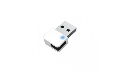 Wireless USB Adapters