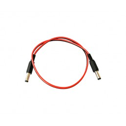 DC to DC Cable for MUPS17W8.8AH and MUPS45W8.8AH (40cm)