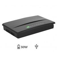 Micro UPS (DC-to-DC 30W)