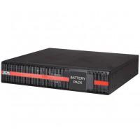 Powercom Extended Battery Pack (for MRT-3000)