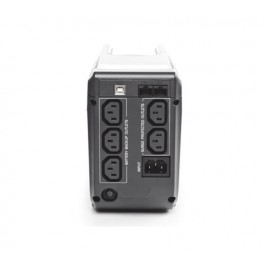 Powercom Imperial Digital 625VA Line Interactive UPS