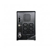 Powercom Imperial Digital 1500VA Line Interactive UPS