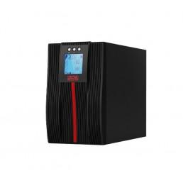 Powercom Macan Comfort 3000VA Online UPS