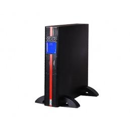 Powercom MRT 6000VA Online UPS