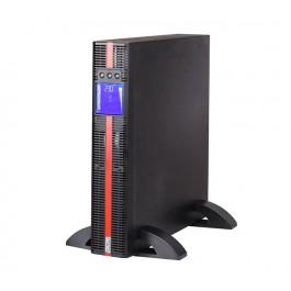 Powercom MRT 1000VA Online UPS