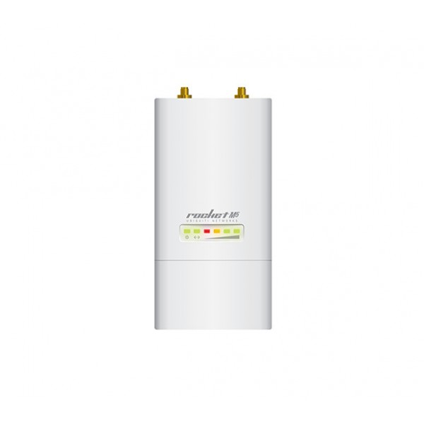 Ubiquiti Rocket M5 5GHz BaseStation