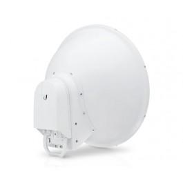 Ubiquiti 23dBi airFiber Slant 45 Antenna
