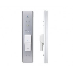Ubiquiti 21dBi 5GHz 60 degree Sector Antenna