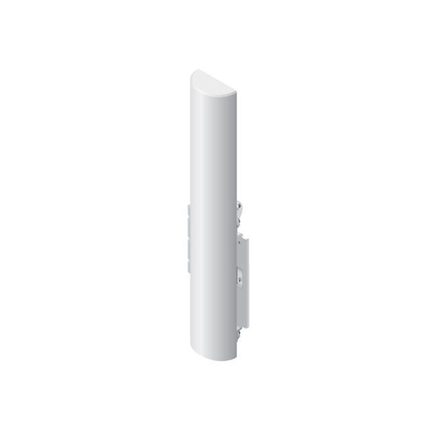 Ubiquiti 16dBi 120degree 5GHz Dual Polarity Sector Antenna