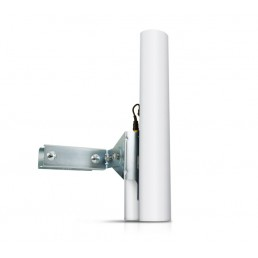 Ubiquiti 17dBi 90degree 5GHz Dual Polarity Sector Antenna