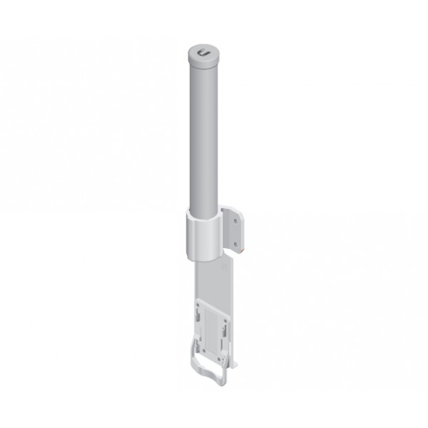Ubiquiti 5GHz 10dBi AirMax Omni Antenna