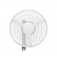 Ubiquiti airMAX GigaBeam Long-Range 60/5 GHz Radio