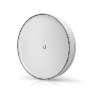 Ubiquiti IsoBeam 620mm Isolator Radome