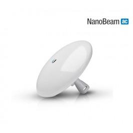Ubiquiti NanoBeam M5 AC 16dBi
