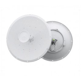 Ubiquiti 30dBi 5GHz RocketDish Antenna