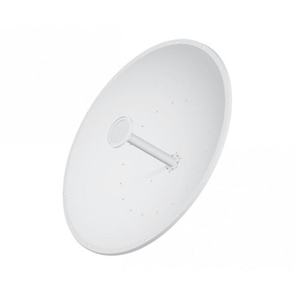 Ubiquiti RocketDish Airmax®  5 GHz 34 dBi Dish Antenna