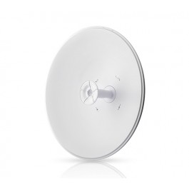 Ubiquiti 30dBi 5GHz Lightweight RocketDish