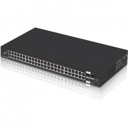 Ubiquiti EdgeSwitch Lite 48-port Managed Gigabit with SFP