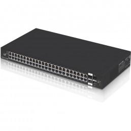 Ubiquiti EdgeSwitch Lite 48-port Managed Gigabit with SFP