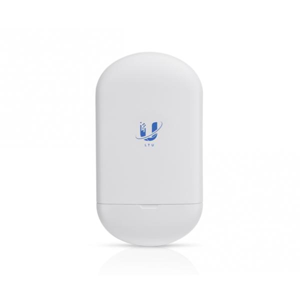 Ubiquiti LTU Lite GHz 13dBi CPE