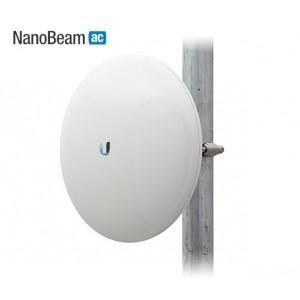 Ubiquiti NanoBeam M5 AC 19dBi